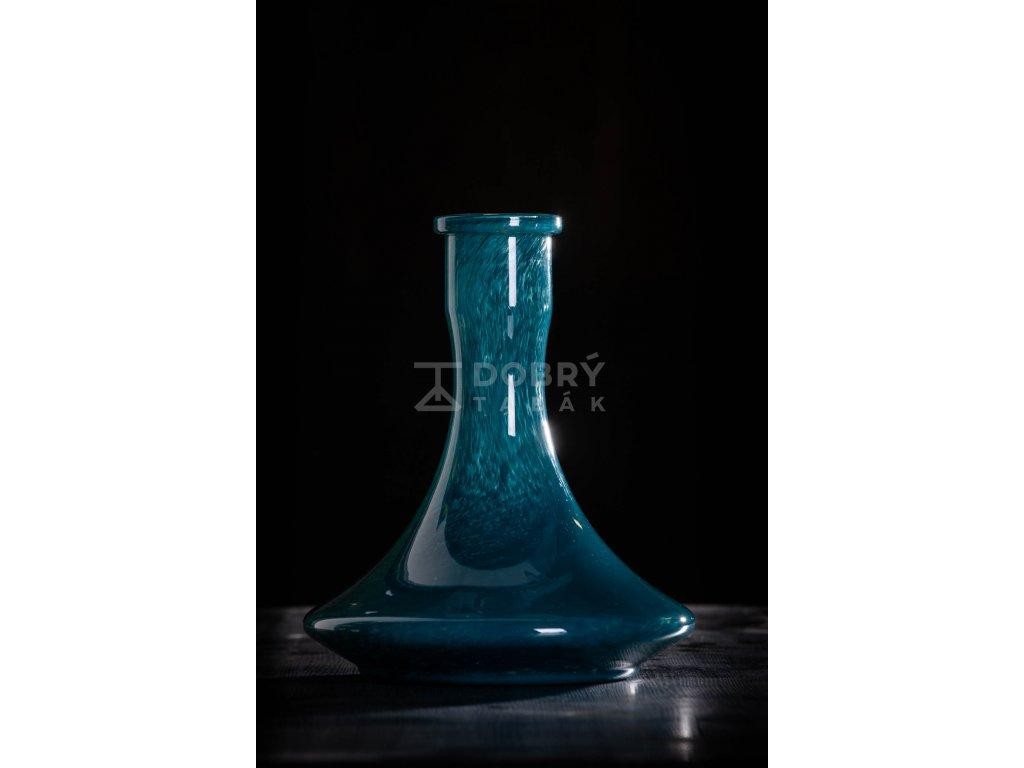craft turkish blue