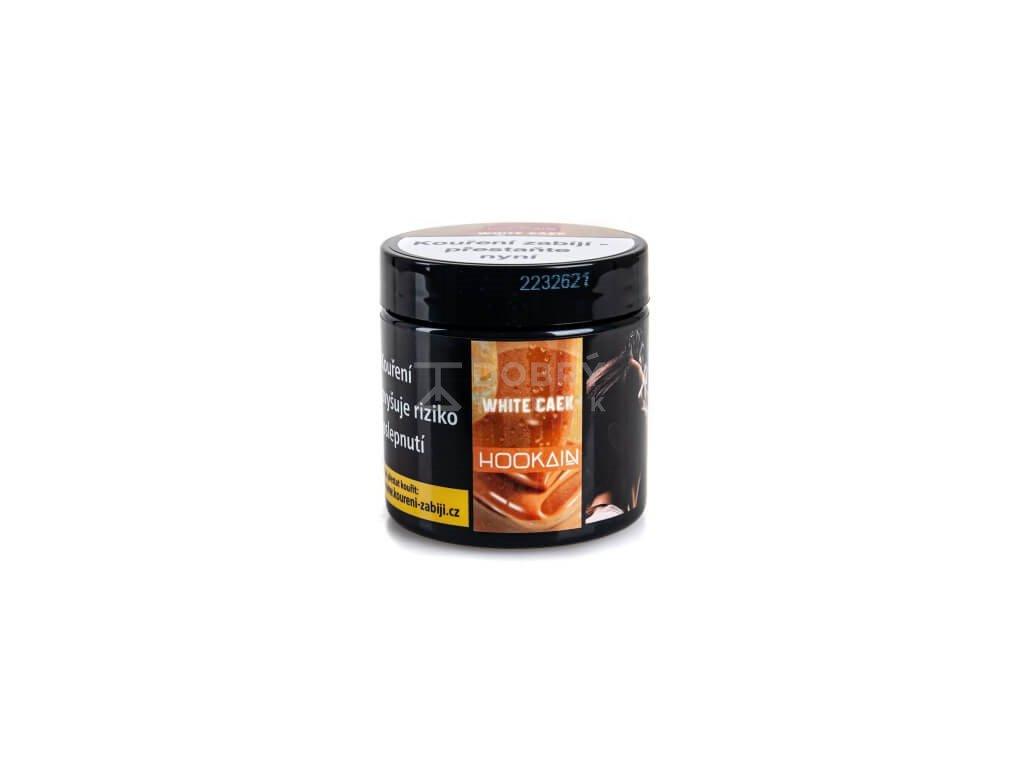 hookain white caek 50 g