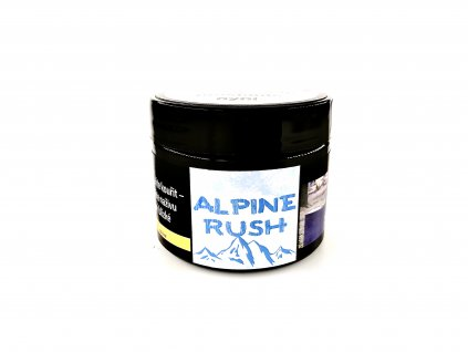 maridan alpine rush 50g