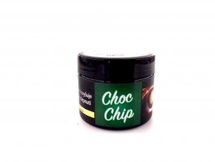 maridan choc chip 50 g