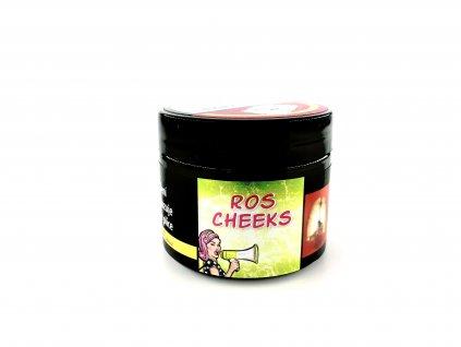 maridan ros cheeks 50 g