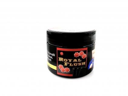 maridan tabak 150g royal flush