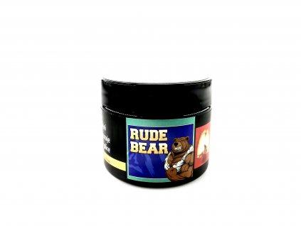 maridan rude bear 50g