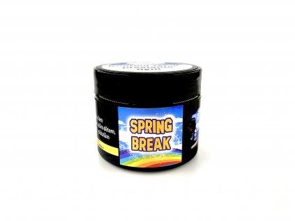 maridan srping break 50 g