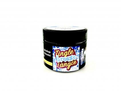maridan tabak 150g tingle tangle breeze
