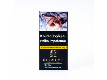 Element Water Hola 100 g