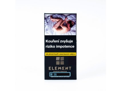 Element Water Lyci 100 g