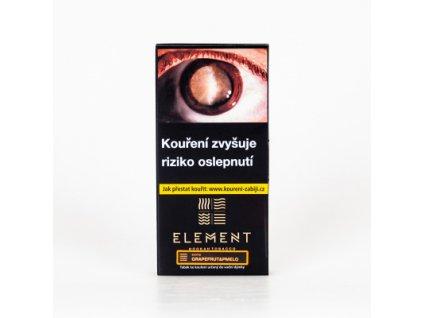 Element Earth Grapefrut&pmelo 100 g