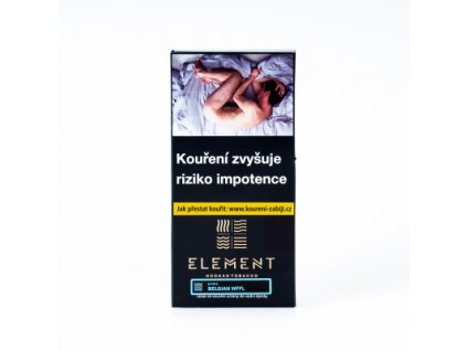 Element Water Cooki Monster 40 g