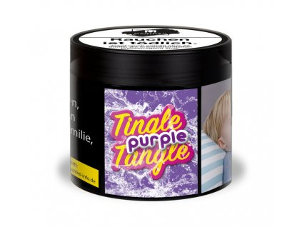 maridan tingle tangle purple 200g