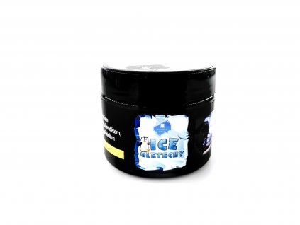 maridan ice gletschy 50 g