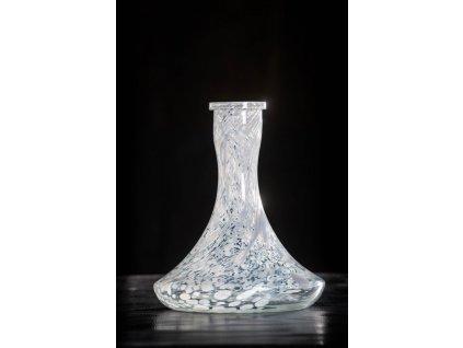 craft splash white