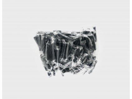 naustek caesar black 2