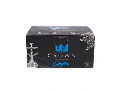 crown airflow 1 kg