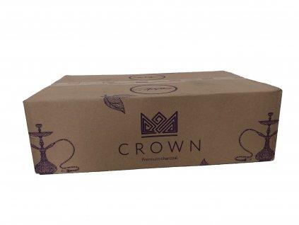 crown airflow 20 kg