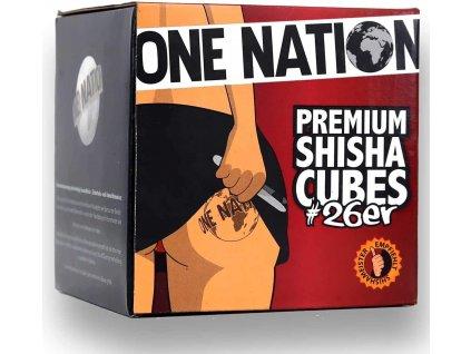 one nation 1kg