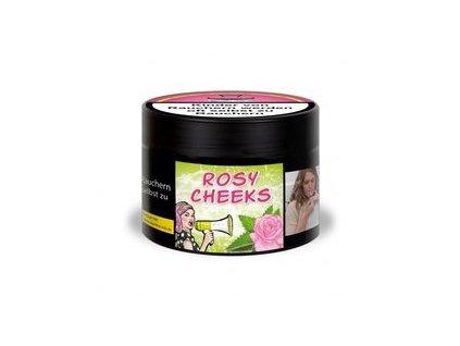 maridan tabak 150g rosy cheeks
