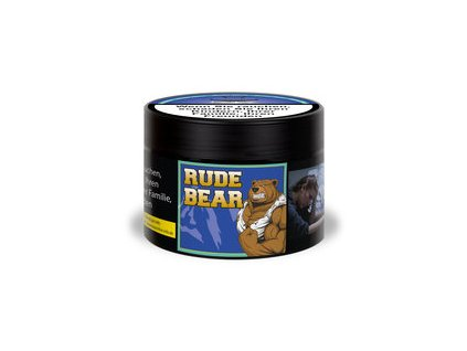 maridan tabak 150g rude bear