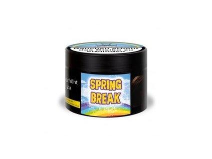 maridan tabak 150g springbreak