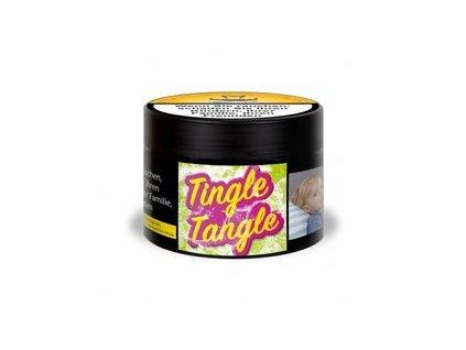 maridan tabak 150g tingle tangle