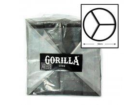 gorilla cake