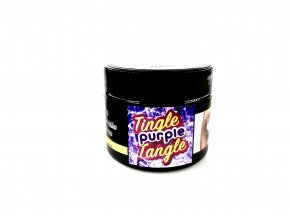 maridan tabak 150g tingle tangle purple