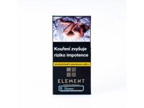 Element Water Limongrass 100 g