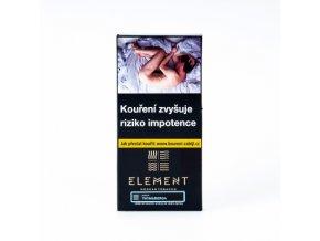 Element Water Thym&Berga 100 g