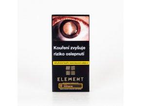 Element Earth Cuctus Fik 100 g