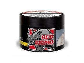 maridan tabak 150g red rhino