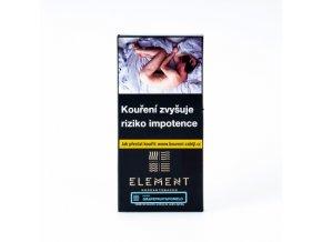 Element Water Grapefrut&pmelo 40 g