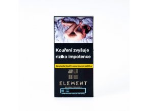 Element Water Lyci 40 g