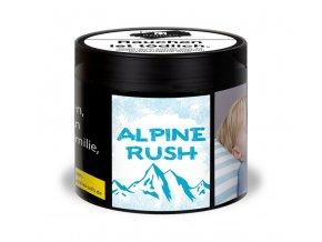 maridan alpine rush 200g