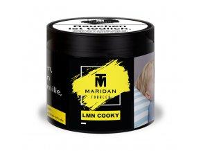 maridan lmn cooky 200g