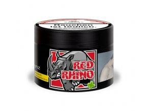 maridan red rhino