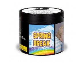 maridan spring break 200g