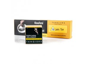 tangiers noir lmn tee 20 g