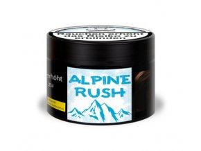 maridan tabak 150g alpine rush
