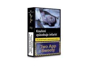 two app sweety